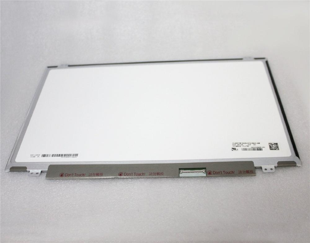 14.0 WXGA HD Slim LCD Screen for Dell I 14Z 5423 N411Z LP140WH2(TL)(TB) 40pin 1366*768 DP/N: 0RD70P<br><br>Aliexpress