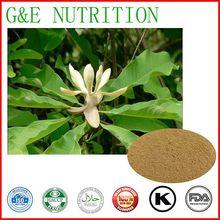 Natural black cohosh extract / black cohosh P.E / black cohosh powder 500g(China (Mainland))