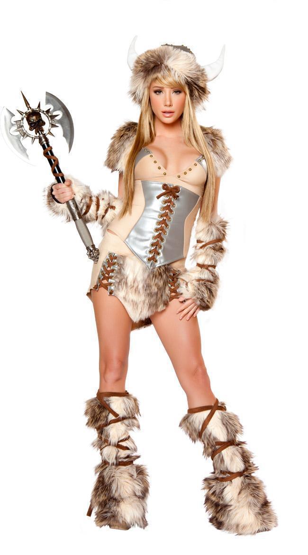 sexy girl halloween costumes № 167892