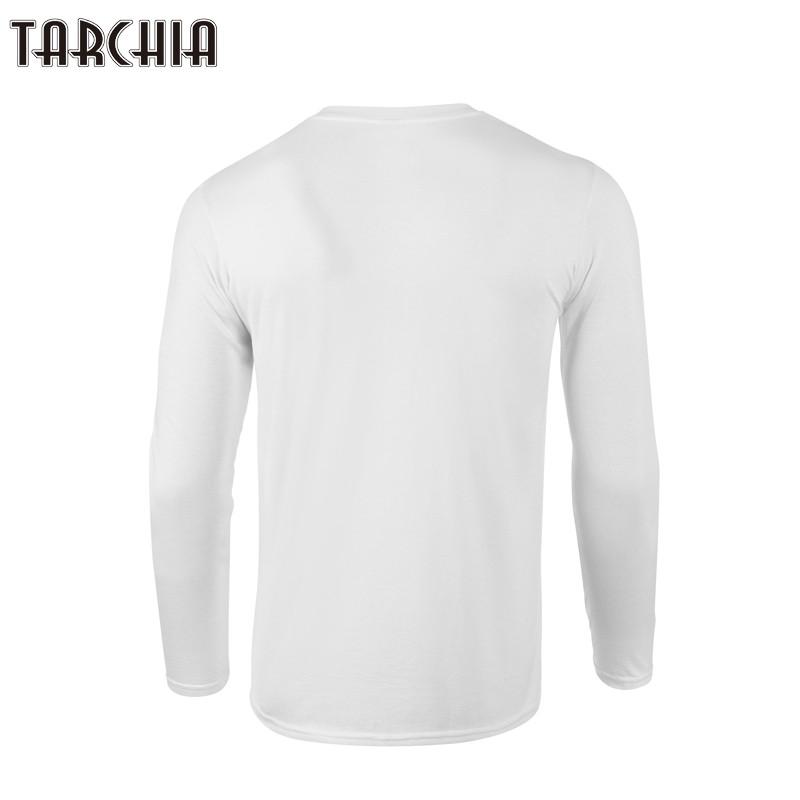 100% Cotton Harry Potter Mens T Shirt