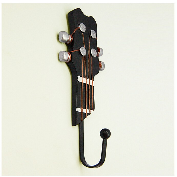 Decorative Wall Hanging Coat Rack : Creative movie film clapperboard decorative wall hook rack