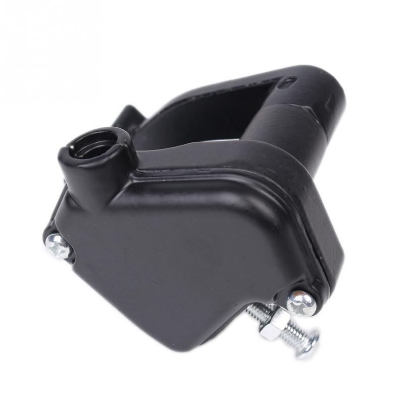 Throttle Lever Thumb Controller Assembly 50 cc 70cc 90 cc 110cc 125cc 150 cc 200cc ATVs Quad 4 Wheeler(China (Mainland))
