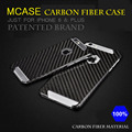 Luxurious Ultra thin Mobile Phone Cover for Apple iPhone 6 6S Plus Case Hard back cover