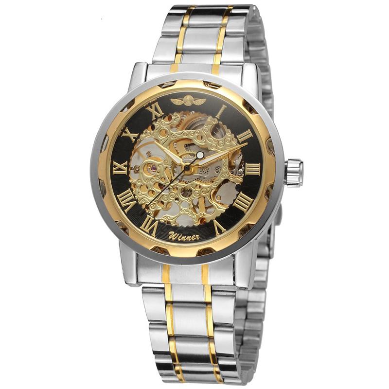 popular titan sports watches buy cheap titan sports