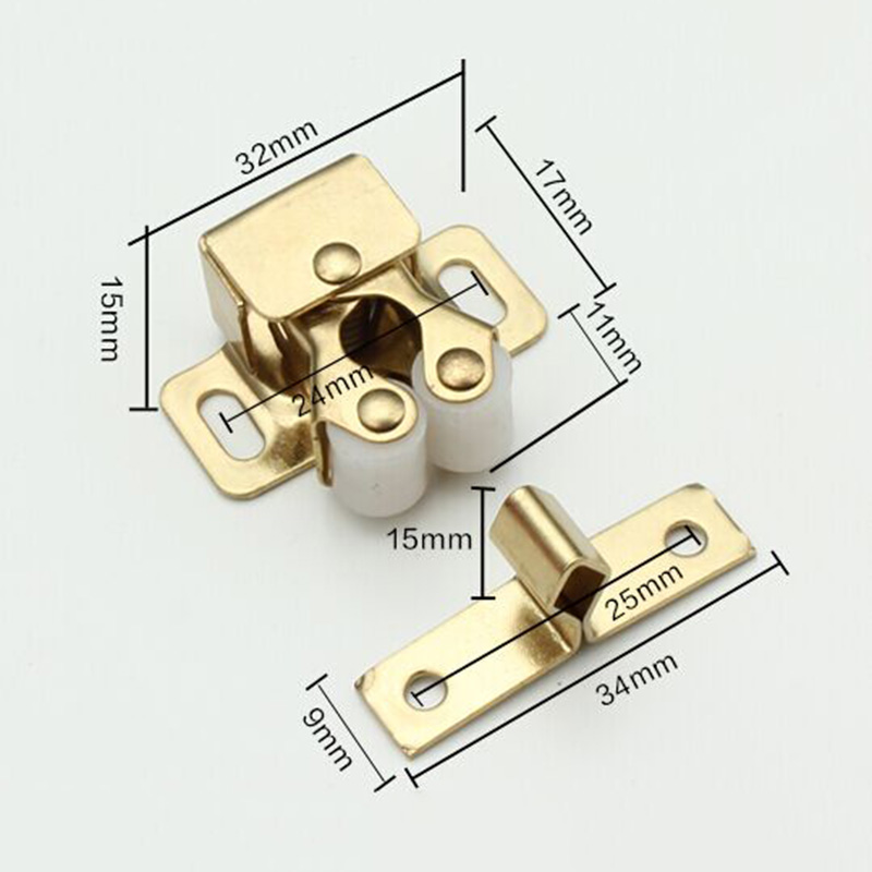 aliexpress com buy golden color cabinet door latch different cabinet latches trend home design and decor