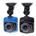 2017 Newest Mini Car DVR Camera Camcorder 1080P Full HD Video Registrator Parking Recorder G sensor