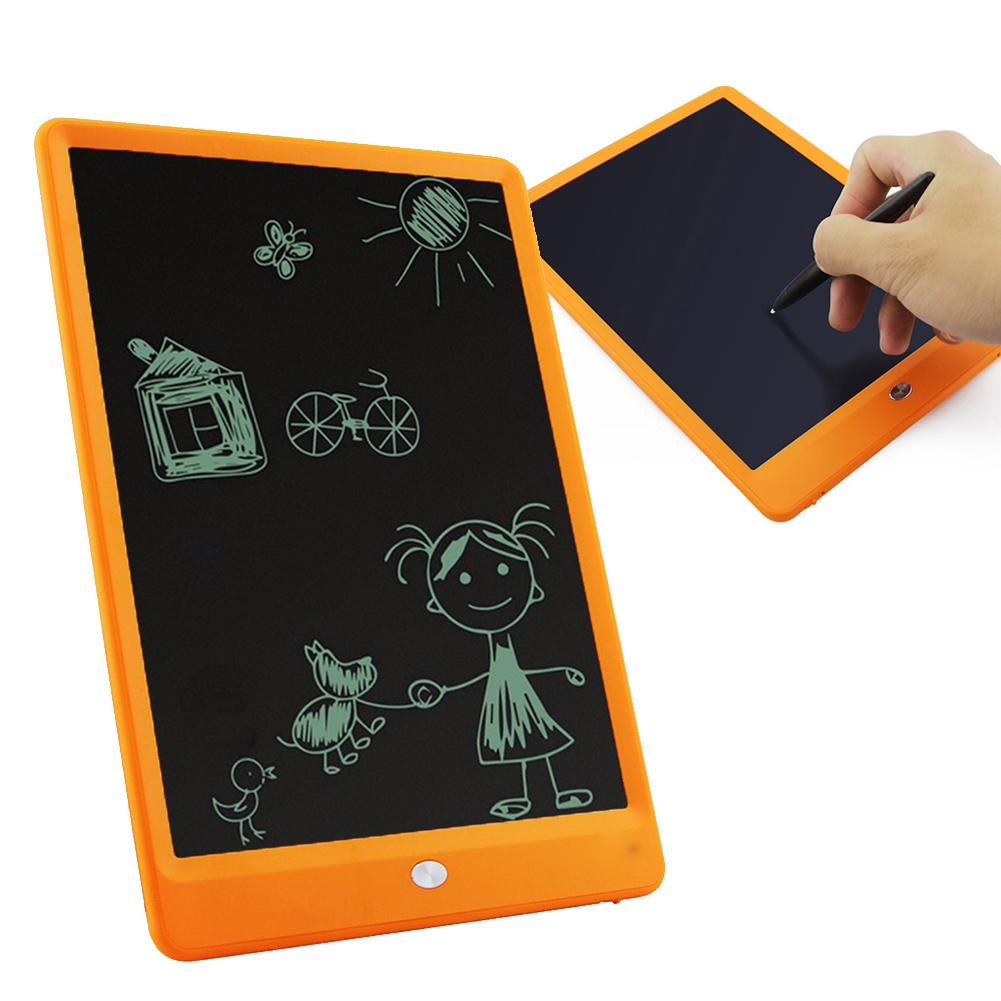digital writing tablet