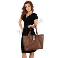 Мода беременных женщин платье туника короткий рукав v-образным вырезом эластичные платья в обтяжку беременных Джерси vestidos платья плюс размер