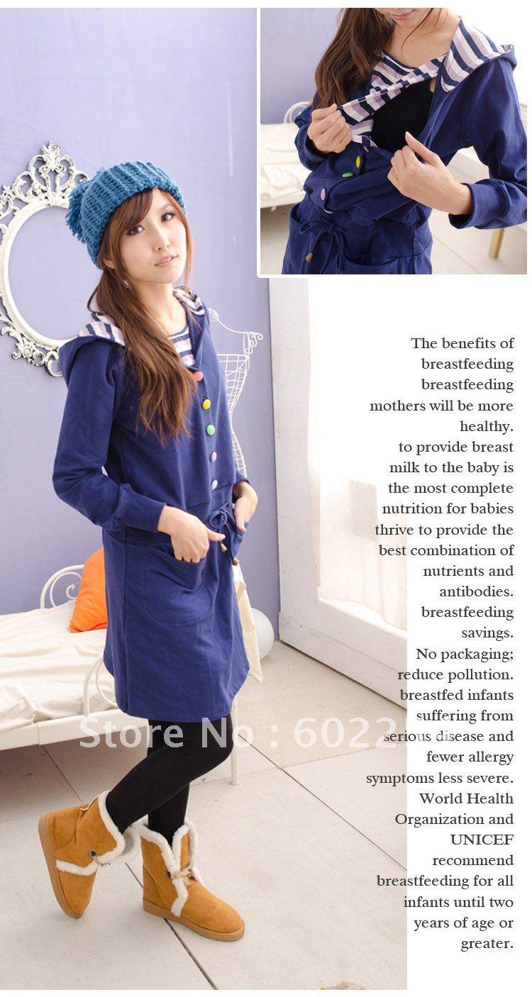 Hot Wholesale Clothing
