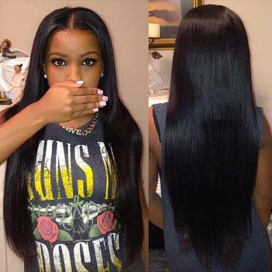 Virgin straight hair weave malaysian virgin hair straight virgin rosa hair products malaysian straight hair weave 3pc no tangle malaysian virgin hair straight cheap malaysian pmusecretfo Choice Image
