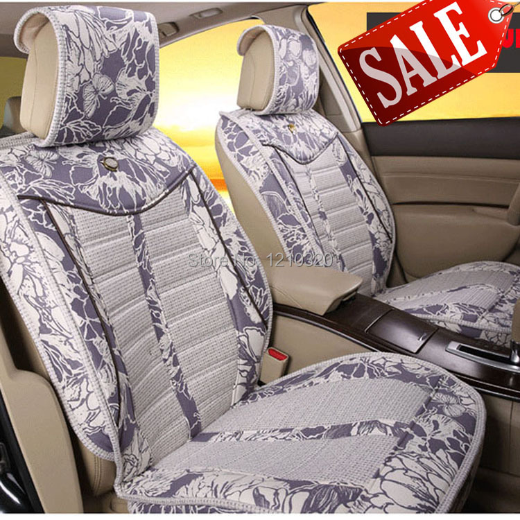 Custom Car Interior Accessories Promotion Online Shopping