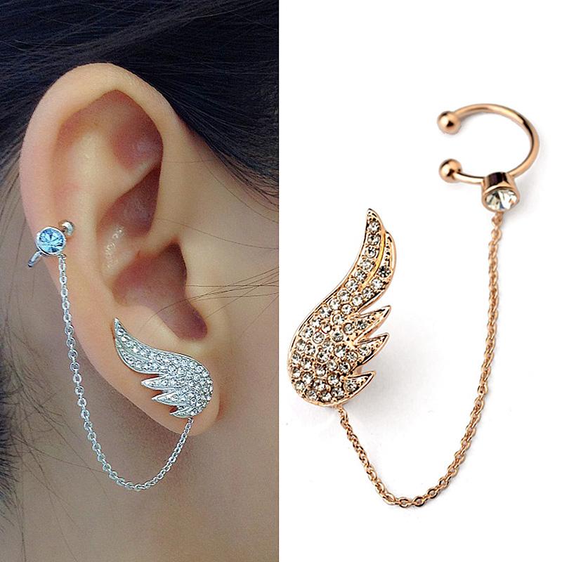 Bracelet Earring Sets Fashion Jewelry