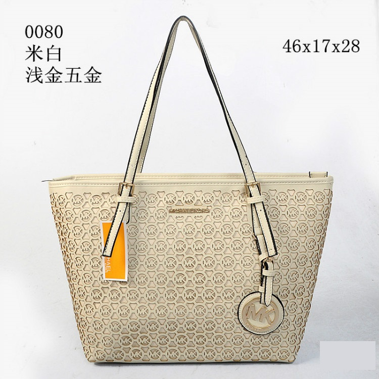Wholesale and retail NEW BAG fashion new mk handbags for women high quality brand designers messenger bag MK 600 style(China (Mainland))