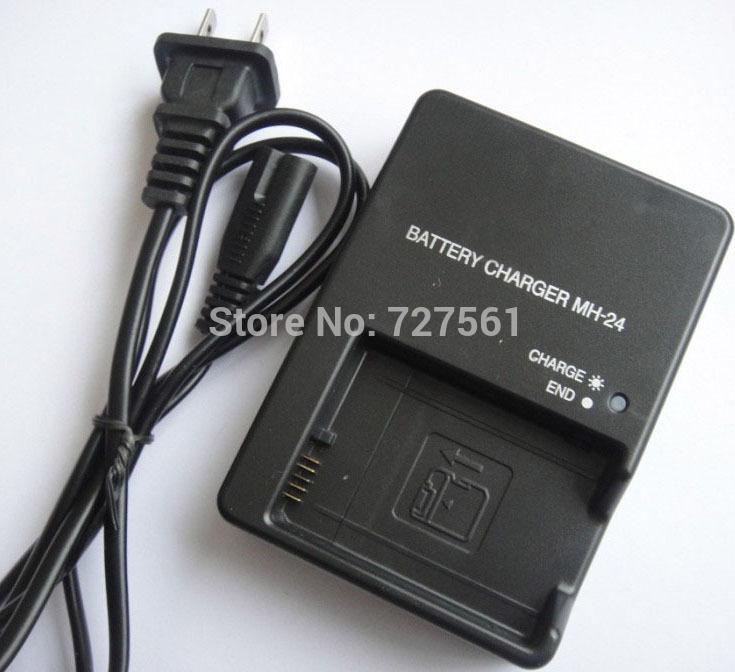 Аккумулятор Dicom DN-EL14