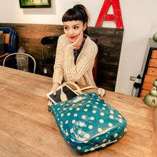 Кэт стиль марка сумочка наплечная сумка кроссбоди мешок для женщины bolsa feminina сумка-мессенджер