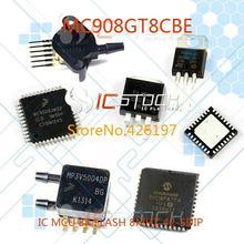 MC908GT8CBE IC MCU 8K FLASH 8MHZ 42-SDIP 908GT8 MC908GT8 - SICSTOCK store