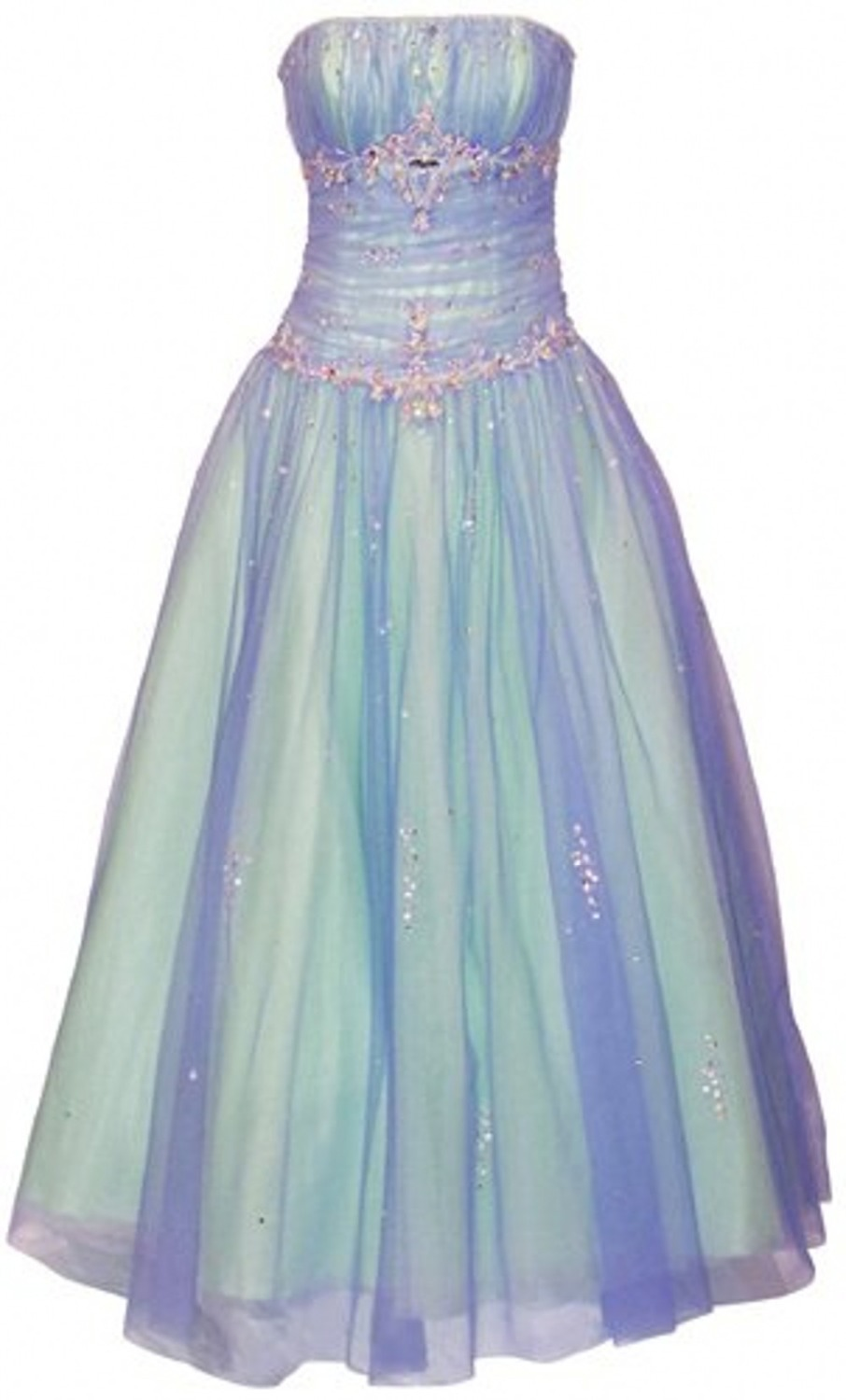 Cheap Homecoming Dresses Online