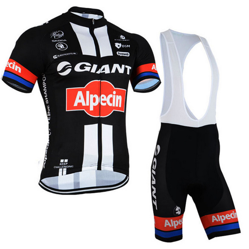 Pro Ciclismo 2015 Cycling jersey Factory Direct Sales popular summer style short sleeve maillot ciclismo men's mtb clothing(China (Mainland))
