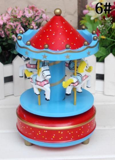 Музыкальная шкатулка Better 4 pc/91120 Music Box9058 музыкальная шкатулка angela s gifts jewelry box
