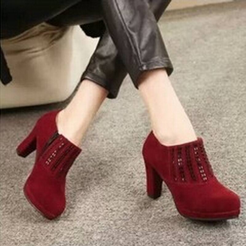 heel protect Picture - More Detailed Picture about Fashion Womens