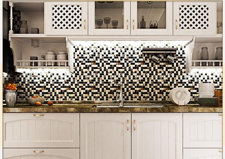 Backsplash tile cost