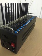 16 pool GSM/GPRS Modem Q24plus(China (Mainland))