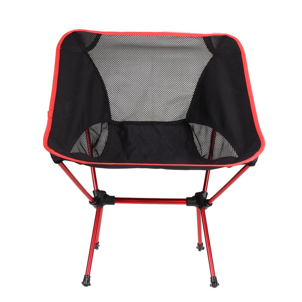 achetez en gros pliant voyage tabouret en ligne des. Black Bedroom Furniture Sets. Home Design Ideas