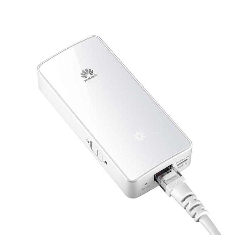 Mini Wireless Router Huawei WS331B Portable WIFI Repeater 2.4GHz 300M Wireless WIFI Expander 802.11/n/b/g(China (Mainland))