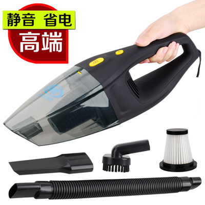 Car vacuum cleaner car vacuum cleaner car vacuum cleaner car dry wet amphibious car dual vacuum cleaner