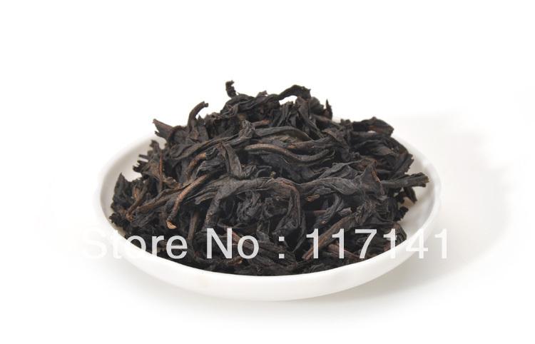 110g ShuiXian Rock tea,DaHongPao tea,Big Red Robe ShuiXian,wuyi tea ,Wuyi Cliff Tea ,Wulongtea, Oolong Tea,Free shipping