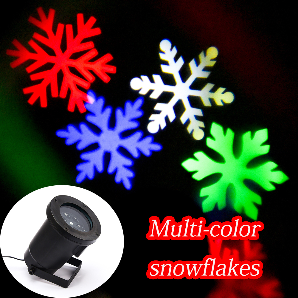 lamp laser light sparkling projector waterproof decoration christmas. Black Bedroom Furniture Sets. Home Design Ideas