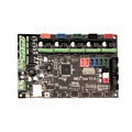 MKS Gen V1 3 3D Printer Control Board Motherboard of MEGA2560 RAMPS 1 4 With USB