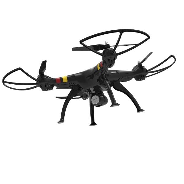 Syma X8C&amp;X8 2.4G 4ch 6 Axis with 2MP Wide Angle HD Camera RC Quadcopter RTF Helicopter Drone Go Pro Applicable VS DJI V303<br><br>Aliexpress