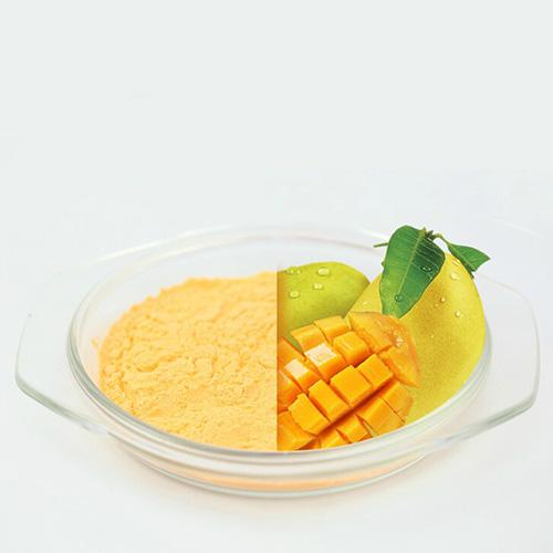 Гаджет  Fresh Mango Powder 100g Chinese 100% Organic Vitamin C Mangopowder Slimming Loss Weight Whitening Fruit Tea Top Grade  None Еда