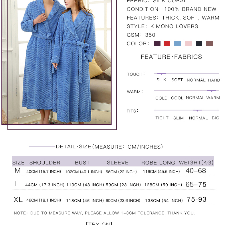 1506-men-women-extra-long-warm-coral-robes_06