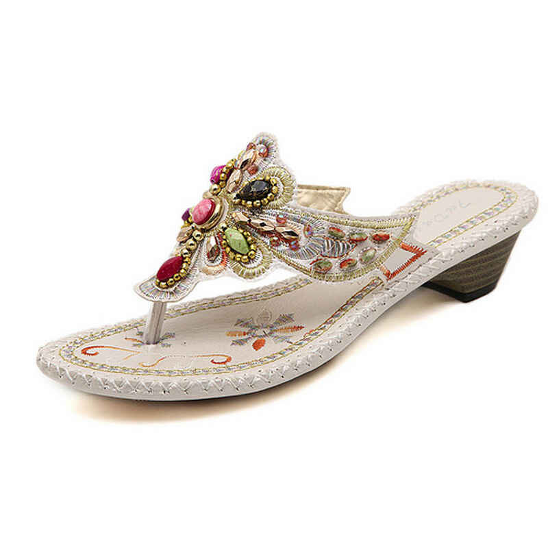 Free shipping BOTH ways on womens summer shoes, from our vast selection of styles. Fast delivery, and 24/7/ real-person service with a smile. Click or call