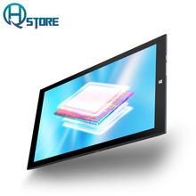 Teclast X3 Pro Core M Tablet PC 11.6Inch IPS Screen 1920*1080  8GB 128GB HDMI BT4.0 USB3.0 Dual Camera 2MP 5MP  Windows 10(China (Mainland))