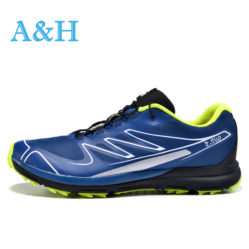 2016 sport running shoes for sneakers breathable