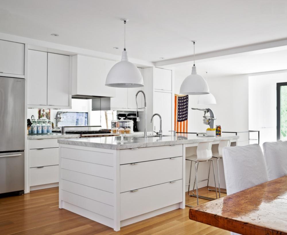 Vergelijk prijzen op Kitchen Custom Cabinets - Online winkelen ...