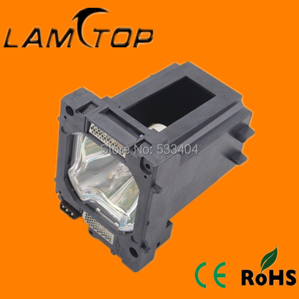 FREE SHIPPING   LAMTOP  Bare  lamp for 180 days warranty   POA-LMP125 for  PLC-WTC500L<br><br>Aliexpress