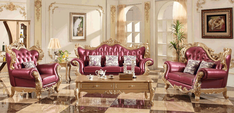Online Get Cheap Elegant Dining Room Sets