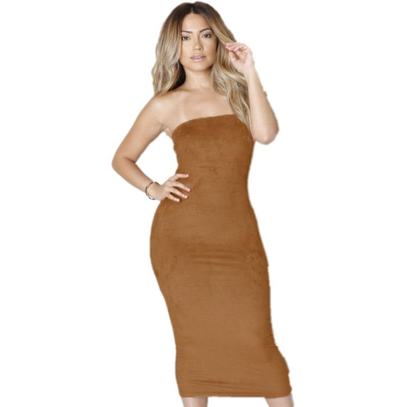 Best Buy Summer Dress Women