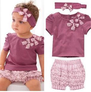 Buy 2015 swimwear girls cute pineapple charms swimming suits polyester fashion children bathing - Vetement bebe fille fashion ...