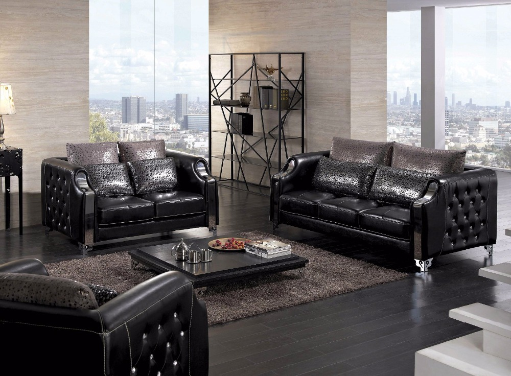 chesterfield sofas for sale uk small