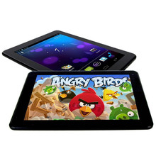 VV 8'' Tablet Rk3168 Dual Core, Android 4.2.2(jelly Bean) Google Play Pre-load 8gb Flash Hdmi Android Tablet(China (Mainland))