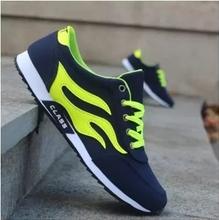 2015 европа осень мужской обуви свободного покроя спортивные снаряды мужской обуви бесплатная доставка портативный парусиновые туфли человек