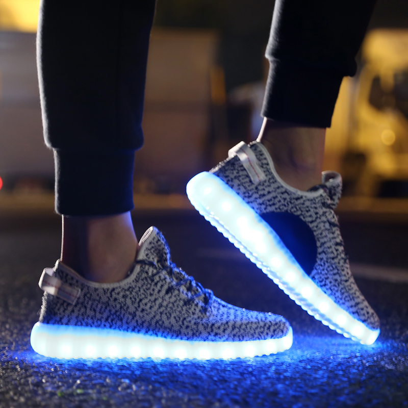 Led Shoes For Sale In South Africa