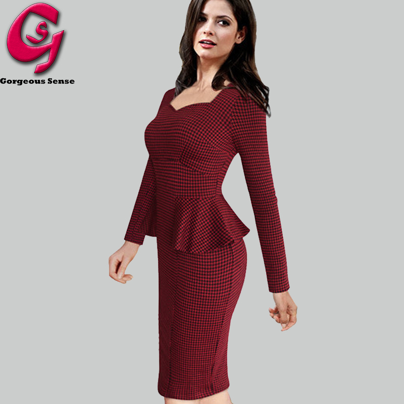 Excellent Chitenge Dresses For Working Ladies  Newhairstylesformen2014com