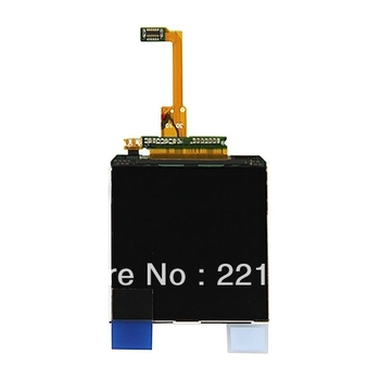 DHL Freeshipping  LCD Screen  Display Replacement  for iPod Nano 6   50pcs/lot