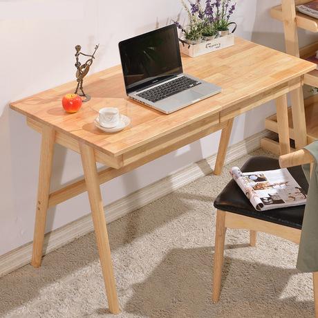 Computer Desks office home bed Furniture solid wood laptop desk new hot  whole sale 2017 good. Popular Antique Oak Office Furniture Buy Cheap Antique Oak Office